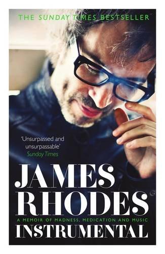 Instrumental J Rhodes
